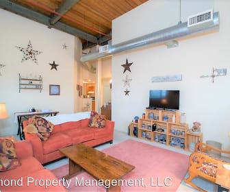 Amity Apartments, Mclane Elementary School, West Bend, WI