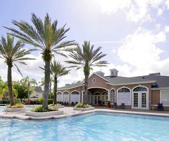 Pool, The Grand Reserve At Lee Vista