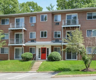 Apartments For Rent In Newtown Square Pa 90 Rentals