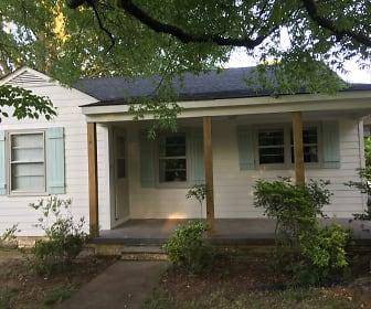 1148 Hermitage Drive, Rogersville, AL