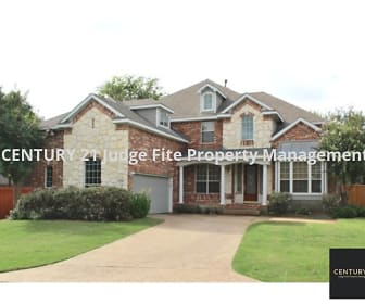 Welcome to 527 Winding Forest, 527 Winding Forest Drive