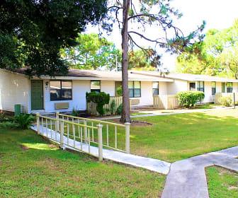Lakewood Apartments, Brandon, FL