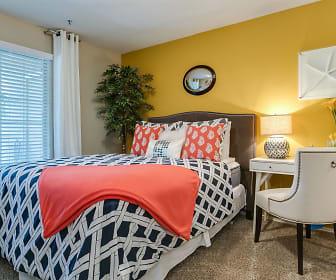 Bedroom, Madison Brookhaven