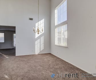 13430 Applewood Court, Lathrop, CA