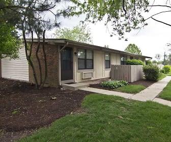 Apartments Under $600 in Indianapolis, IN | ApartmentGuide.com