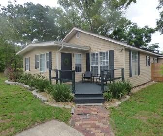 1314 Noble Place, Lake Davis Greenwood, Orlando, FL