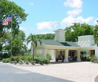 6325 N.W. 28Th Lane, Atlantic Technical Center, Coconut Creek, FL