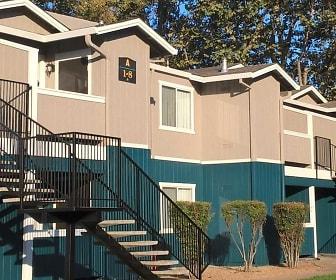 Creek View Homes, Richvale, CA