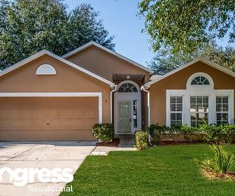 2628 Cobblestone Forest Cir E, Cobblestone, Jacksonville, FL