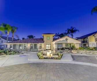 Altair Apartment Homes, 92029, CA