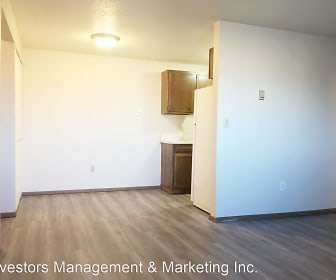 Cheap Apartment Rentals In Minot Nd