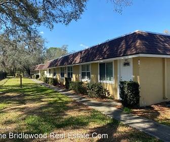 845 Wildmere Avenue, Milwee Middle School, Longwood, FL