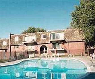 The Villa, Waverly, NE
