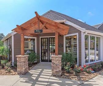 Woodland Hills Village, Kingwood, TX