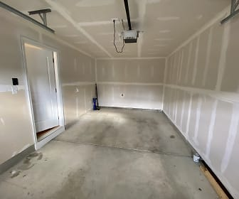 4105 New Hermitage Dr, Dumbarton, VA