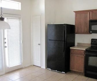 Kitchen, 10661 Traymore Dr
