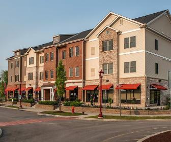 Rochester Village At Park Place, Ogle, PA
