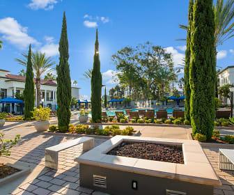 27 Seventy Five Mesa Verde, Christian Montessori School Costa Mesa, Costa Mesa, CA