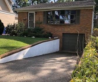99 Morse Ave, Hawthorne, NJ
