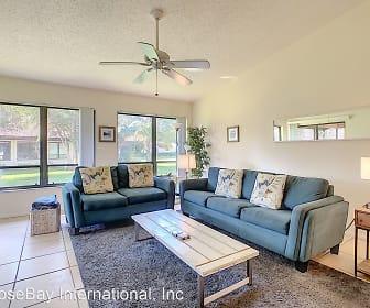 3758 Spanish Pine Court, Vamo, FL