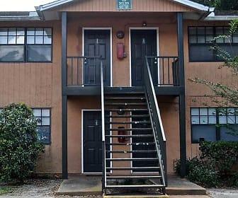 201 Poinsettia Pine Ct Apt 202, Carrollwood, FL