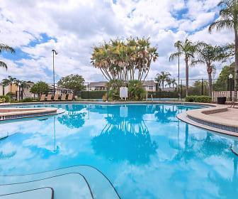 Atwater at Westchase, Tampa, FL