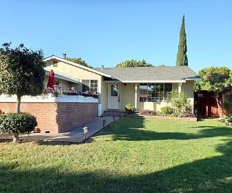 455 Maple Ave, Milpitas, CA
