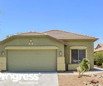 12553 W Woodland Ave, Avondale, AZ