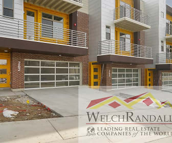 262 N. West Templs, Westpointe, Salt Lake City, UT