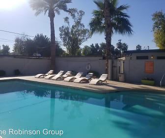 Riverside Apartments for Rent - 106 Apartments - Tempe, AZ ...