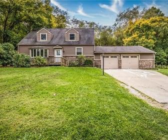 580 Ambridge Ave, Cranberry Township, PA