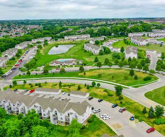 West Hampton Park, Elkhorn, NE