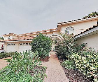 3577 Muirfield Dr, Terrace Garden, Titusville, FL