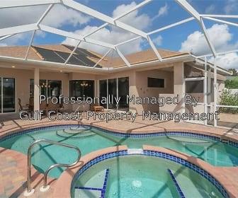 Pool, 14024 Nighthawk Ter
