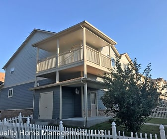 65 Fuller Cir, Junction City, KS