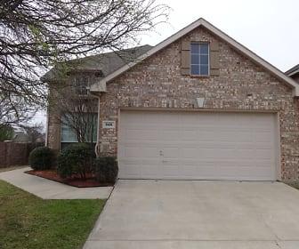 5401 Pecan Creek Circle, Villages of Woodland Springs, Fort Worth, TX