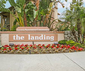 The Landing, Ontario, CA