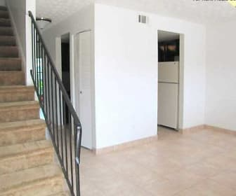 Palomas Apartments, Normandy Estates, Jacksonville, FL