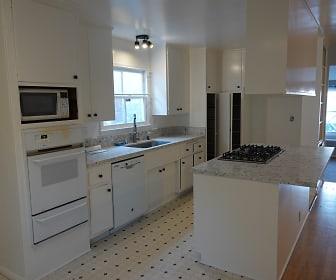 Kitchen, 5512 White Court