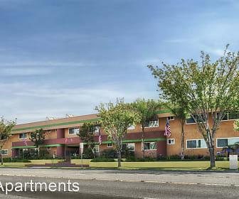 17908 Woodruff Avenue, Bellflower, CA