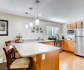 Kitchen, Sterling Heights
