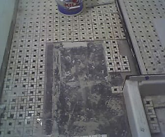 bathfloor4.jpg, 1028 Rose Circle