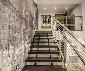 Meadows Apartments for Rent - 191 Apartments - Boynton ...