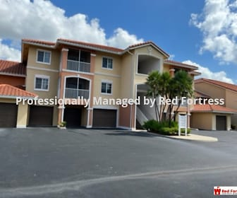 13110 Bella Casa Circle #211, Lee County, FL