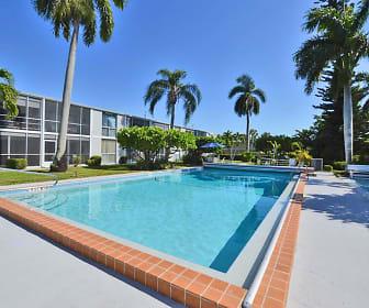 2064 Alamanda Dr, Naples, FL