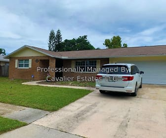 12333 88th Avenue, Largo, FL