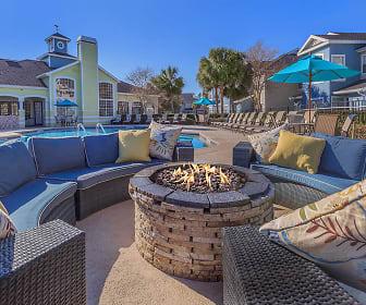 Club at Danforth, Beach Haven, Jacksonville, FL