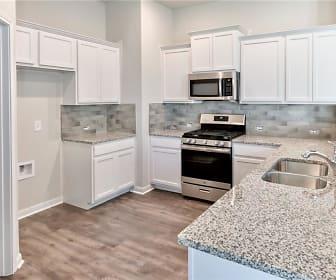 Kitchen, 2800 Joe Dimaggio BLVD #58