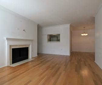 Living Room, 12300 Apache Ave - #114