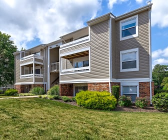 Mill Trace Village, 23111, VA